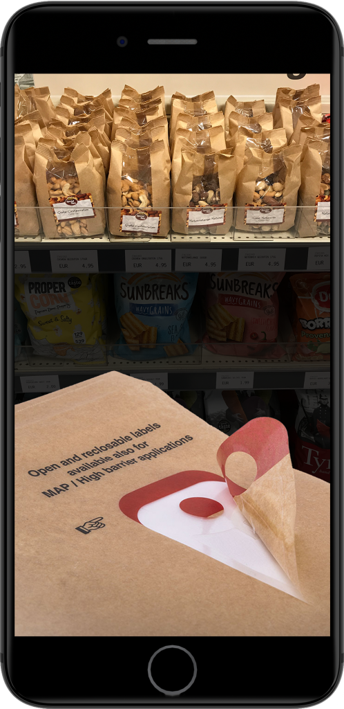 Dutch Pack USA | Suppliers of premium flexible packaging